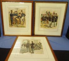Henry Alexander Ogden Paintings Artwork For Sale Henry Alexander Ogden Art Value Price Guide