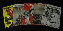 Pacific Leatherneck (5)Magazines & G.I. Comics #7