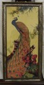 Signed Hans H. Volck Cleveland School Painting, Hans H. Volck, Click for value