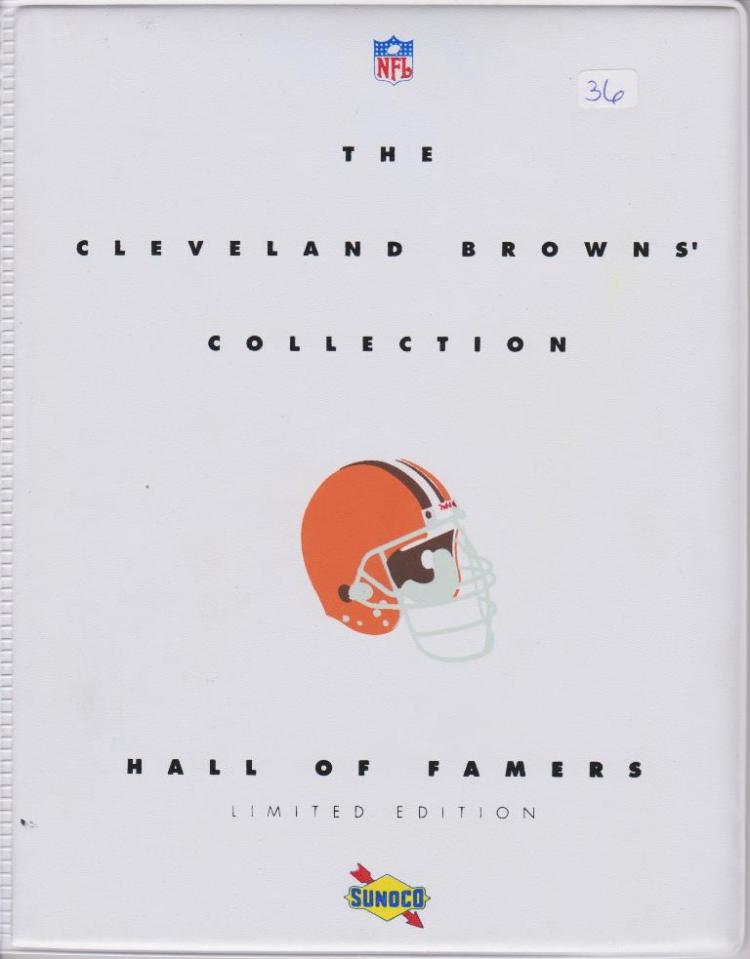 Cleveland Browns Hall Of Fame Collection Autograp 412 C 8cb4c1fb0e in addition 12211944 Niall Horan Signature together with Signature Of Salman Khan also 37102 in addition Autographs vaccarella. on autographs