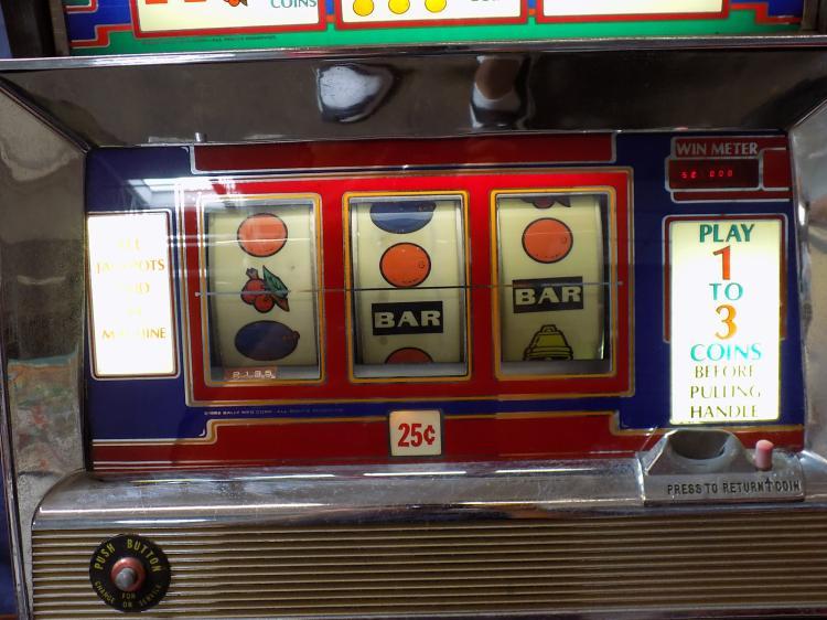 Mokka Macau Slot mobilen Verbrennungs