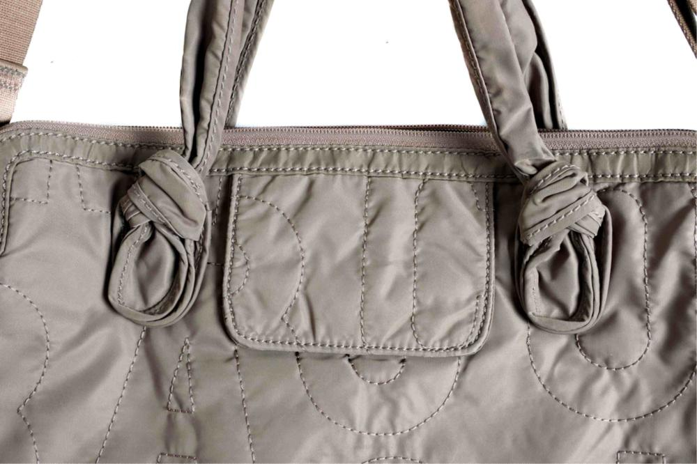 Marc By Marc Jacobs Messanger Bag
