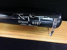 Tony Gwynn Autographed San Diego Padres