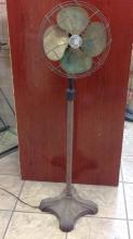 Vintage Emerson Electric Type 6250-AF standing