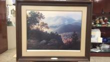 Dalhart Windberg listed artist