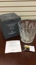 Waterford Crystal Millennium Collection Ice