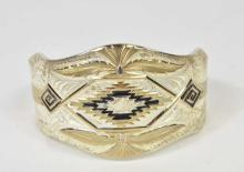 Montana Silversmiths Bracelet