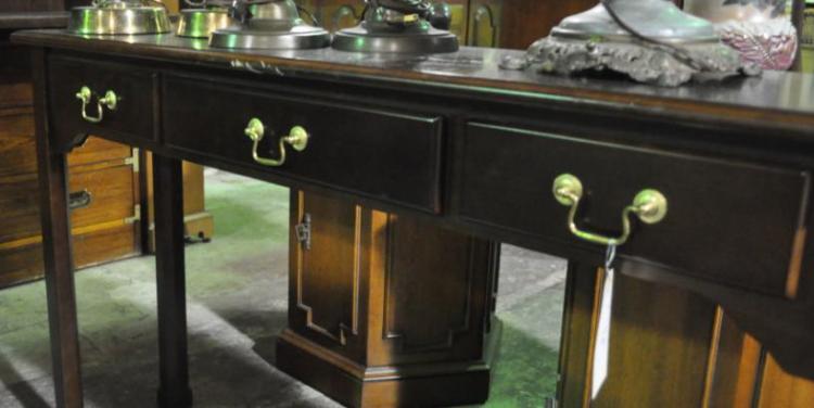 Superb Bombay Company Console Table Lamtechconsult Wood Chair Design Ideas Lamtechconsultcom