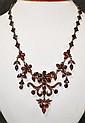 Exquisite Victorian Necklace