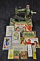 Kayanee Sew Master Toy Sewing Machine