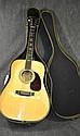 Suzuki Guitar in Case
