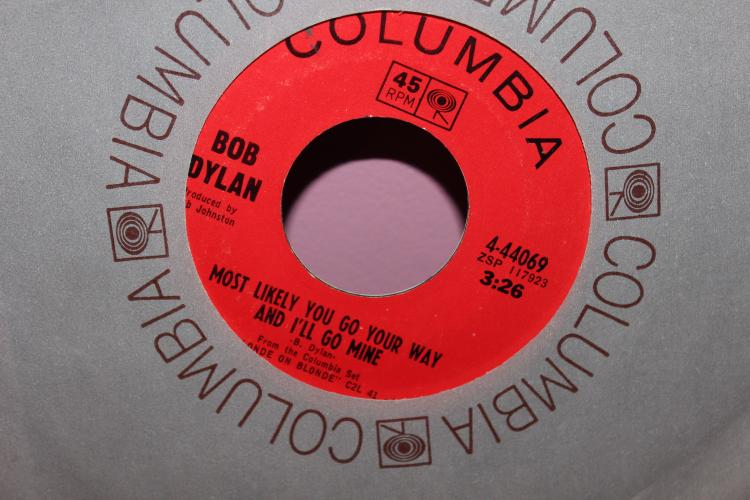 DYLAN LEOPARD SKIN PILL BOX HAT COLUMBIA 444069 LIKE NEW