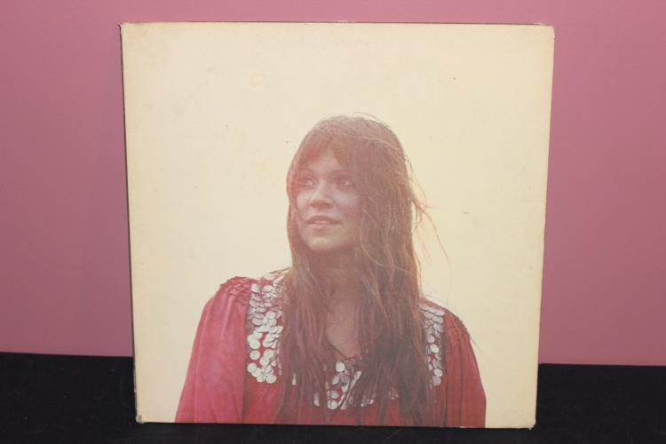 MELANIE – GATHER ME1971 NEIGHBORHOOD RECORDS