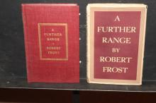 1936 FIRST EDITION WITH PAPER JACKET EXCELLENT CONDITION 100 PAGES