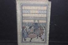 CHILDREN OF THE TENEMENTS BY JACOB RIIS 1903 WONDERFUL TRUE NOVEL
