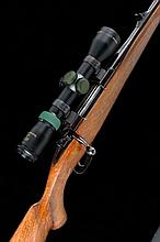MUSGRAVE A 7X57MM MODEL 90 BOLT-ACTION SPORTING