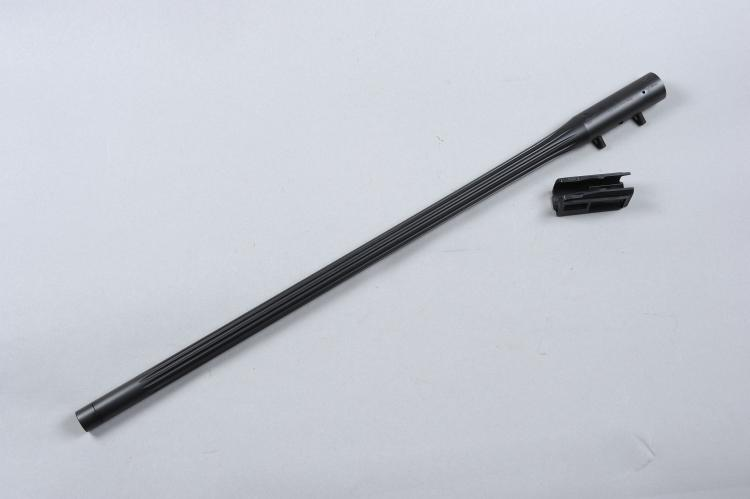 BLASER A .300 WIN MAG BARREL, NO. R/127656 for the R8 model, the 25 1/2-inc