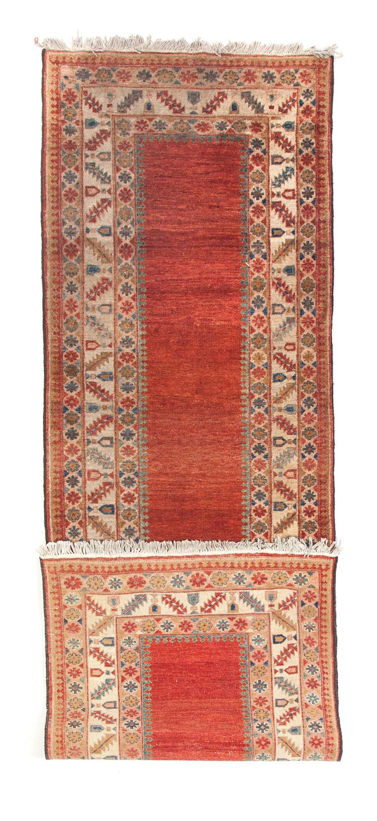 Oriental runner for Chinese furniture in pakistan