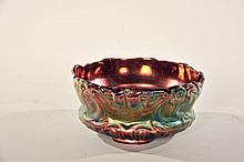 SICARD WELLER BOWL.