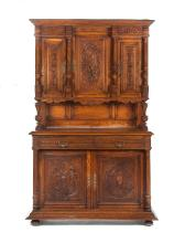 October Eclectic Auction