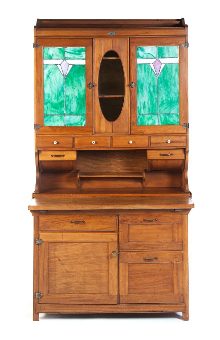 Kuchins Furniture Kitchen Kabinet