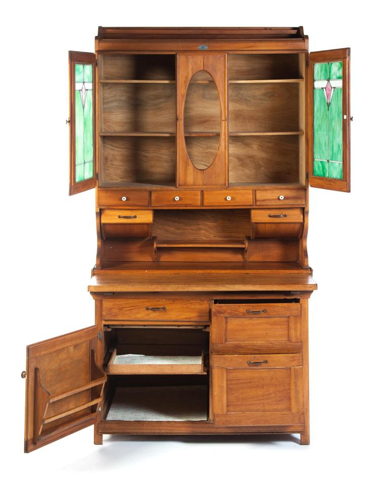 kuchins furniture kitchen kabinet