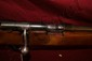 Marlin Model 81DL .22 LR