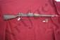 Springfield Armory Model 1903 Mark I