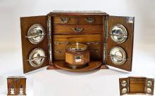 Fine Arts, Antiques, Jewellery,Silver & Quality Collectables