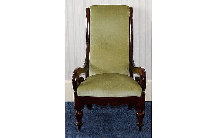 chairs for bedroom mahogany bedroom chair small low chair upholstered in 11011