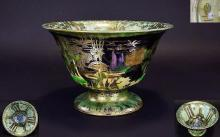 Fine Arts Antiques Jewellery Silver & Quality Collectables