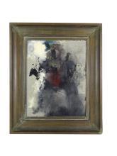 OSCAR GARCIA REINO -Abstract