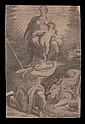 GIULIO BONASONE (ATTIVITÀ 1531 CA. 1574 CA.),, Giulio Bonasone, Click for value