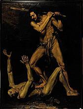 FILIPPO VITALE (1585 CA.-1650)