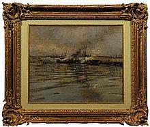 GIOVANNI BOLDINI (1842 1931