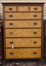 Antique & Estate Auction