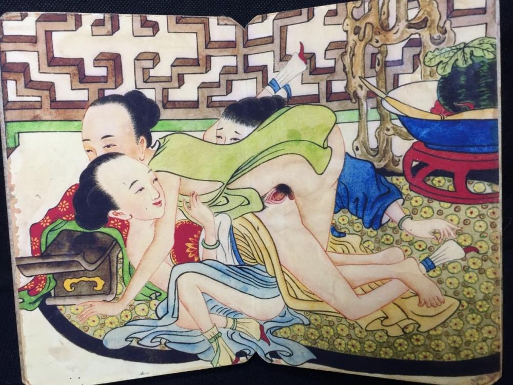 chinese-sex-calendar