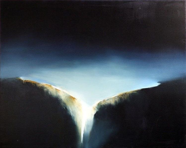 Paul Christopher Flynn - Solstice