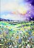 Jayne Taylor - Summer Flowers, Jayne Taylor, Click for value