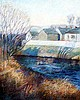 Anne-Marie McCaughey- By the River, Anne Marie McCaughey, Click for value