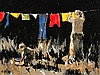 Ronald Keefer - Its a Good Drying Day, Ronald Keefer, Click for value