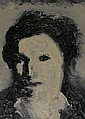 Ross Wilson. Part time Poet. Oil