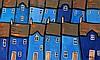 Paul Bursnall - Bangor Blues, Paul Bursnall, Click for value