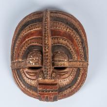 African Art, Jazz Recordings & Rare Coins