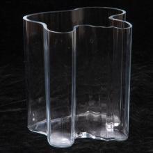 An Alvar Aalto (Finnish, 1889-1976) Savoy Vase,