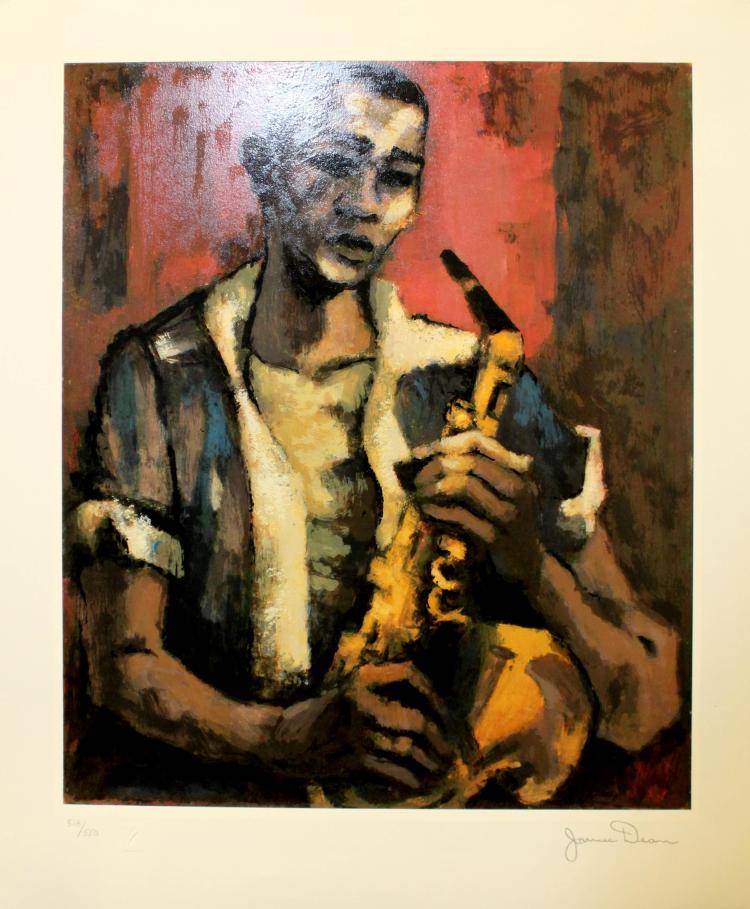Image result for Portrait of Billy Gunn