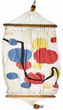 Alexander Calder - Hammock