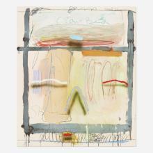 James Havard - Crow Bed