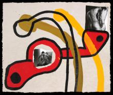 Summer Modern & Contemporary Art Sale