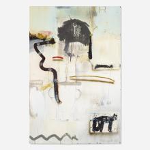 James Havard - Untitled